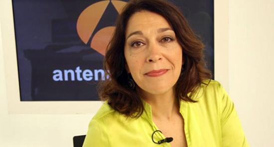 Il Segreto anticipazioni, parla Donna Francisca: 'La mia durezza è solo apparenza', ma nella seconda serie…