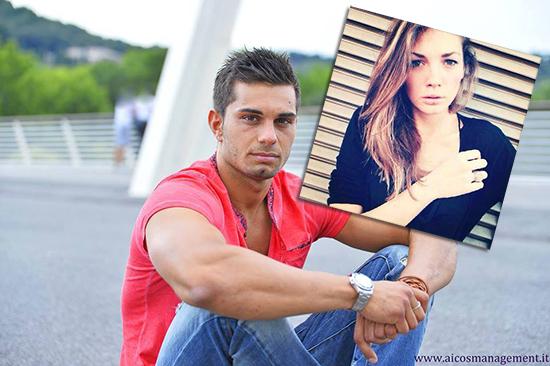 Uomini e Donne anticipazioni, chi salirà sul trono? Emanuele Trimarchi e Flavia Fiadone?