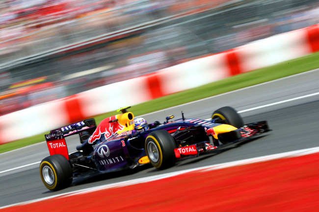 Formula 1, GP Brasile 2014: la gara in diretta tv, differita e streaming su Sky e Rai