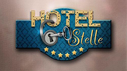 Hotel 6 Stelle, puntata speciale stasera su RaiTre: ecco come è cambiata la vita dei sei protagonisti