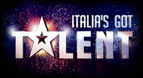 Italia's Got Talent anticipazioni: Simona Ventura, Claudio Bisio, Paola Cortellesi e Mara Venier nuovi giudici?
