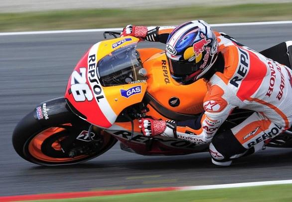 Motomondiale 2014, MotoGP Silverstone in diretta tv e streaming: orari gara