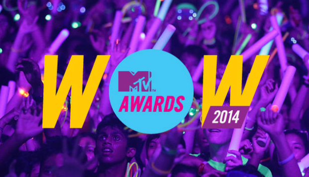 MTV Awards 2014, stasera la diretta tv dell'evento: ecco gli artisti, i presenter e le info per la replica