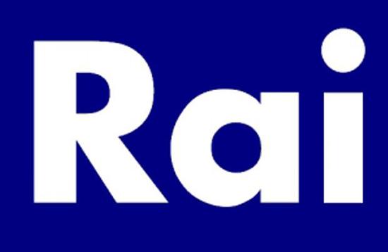 Palinsesti autunno 2016: ecco cosa vedremo su Rai3 e Rai4, le novità proposte da Daria Bignardi