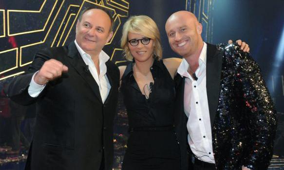 Tu si que vales: il nuovo show di Canale 5 che prenderà il posto di Italia's Got Talent