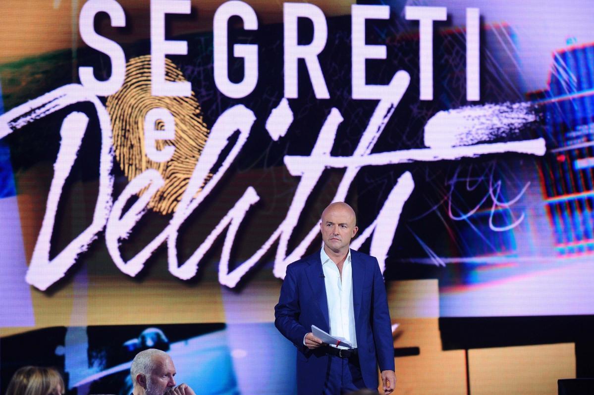 Anticipazioni Segreti e Delitti, puntata 3 luglio: Yara Gambirasio ed Elena Ceste al centro della serata