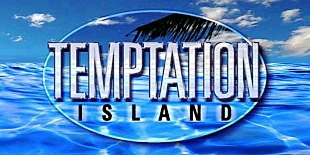 Temptation Island – Vero Amore: Giovanni e Chicca del GF13 non partecipano; e Christian e Tara?
