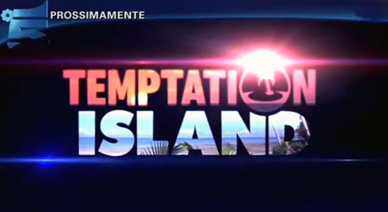 Temptation Island anticipazioni, il promo ufficiale: 'Più che un reality un viaggio nei sentimenti' – VIDEO