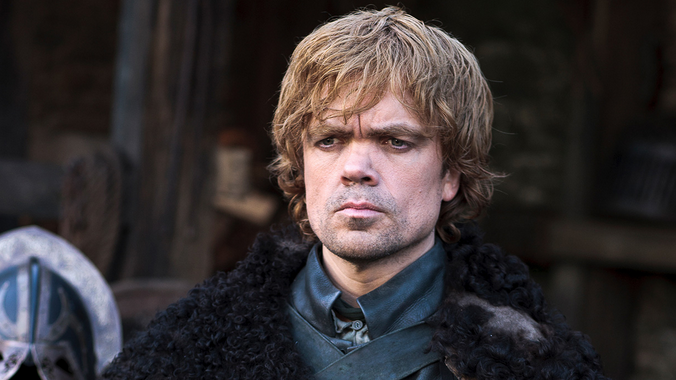 Game of Thrones 4: le anticipazioni del season finale