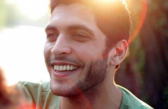 Grande Fratello 12: Vito Mancini tenta il suicidio impiccandosi, un sms gli ha salvato la vita