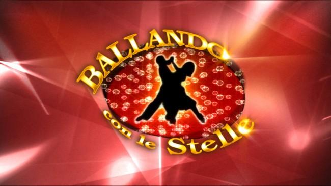 Ballando con le stelle 10, anticipazioni seconda puntata 11 ottobre 2014: Simona Ventura ballerina per una notte