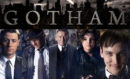 Gotham, le anticipazioni: la serie tv in partenza il 14 dicembre su Italia 1 – VIDEO