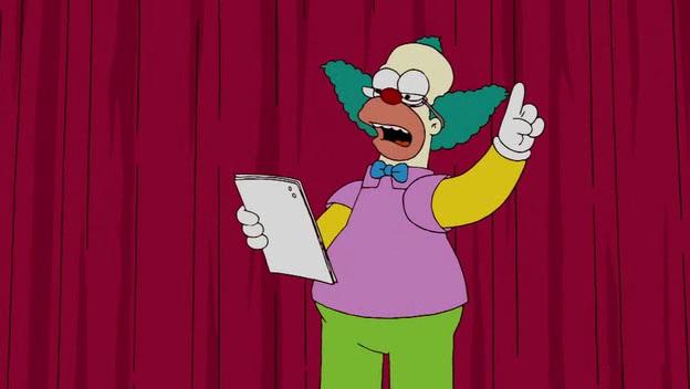I Simpson, un lutto nella 26esima stagione: chi abbandonerà la serie animata? Ecco tutti gli indizi