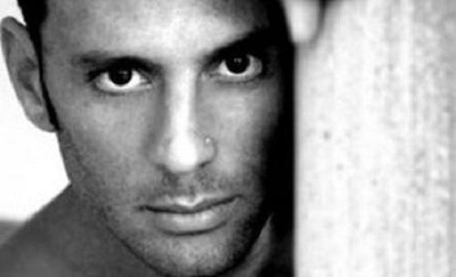 E' morto Silvio Oddi, ballerino, coreografo e partner artistico di Lorella Cuccarini a Buona Domenica