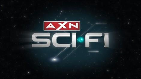 Palinsesto AXN e AXN SCI-FI per il 2014-2015: novità e prime tv, da Black Sails e Leverage a Defiance