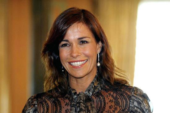 Cristina Parodi racconta La Vita in Diretta: un programma rinnovato e aderente ai conduttori