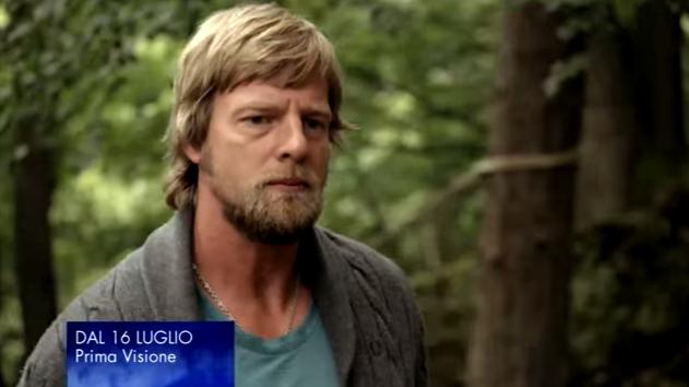 Last Cop, la nuova stagione da stasera su RaiUno: trama e anticipazioni episodi