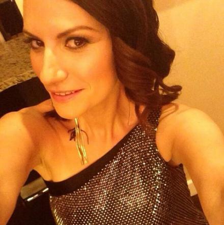 Laura Pausini coach nella versione messicana di The Voice da settembre: ecco le dichiarazioni