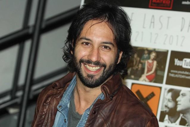 Matteo Branciamore, dopo l'addio a I Cesaroni diventa conduttore dello show comico Comedy on the Beach