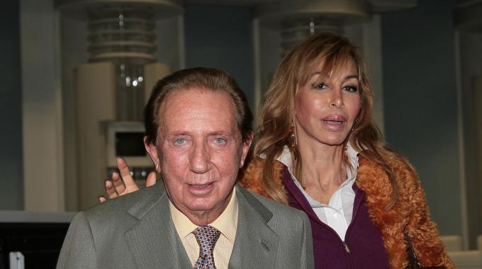 Mike Bongiorno ritorna a La Grande Storia, stasera su RaiTre dopo le critiche della moglie
