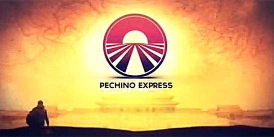 Pechino Express 3 anticipazioni: ecco i nomi di 'quasi' tutto il cast dell'adventure game di RaiDue