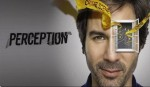 perception serie tv