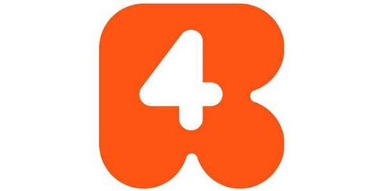 Palinsesto Rete 4 per il 2014-2015: tornano Quarto Grado e Quinta Colonna, anche serie Tv e lo sportello di Forum