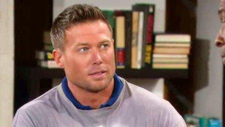 Beautiful anticipazioni, puntata 4 luglio: Rick chiede a Caroline di sposarlo, Maya confessa il suo amore