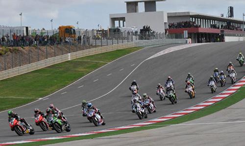 GP Portogallo, Superbike 2014 in diretta tv e streaming: programmazione e orari 5 e 6 luglio