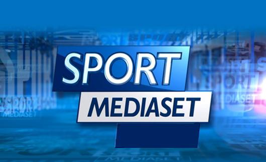 Calcio in TV 2014-2015: arrivano su Canale 5 e Italia 1 la Champions e l'Europa League