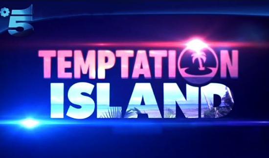Temptation Island 2016, anticipazioni: Fabio Ferrara e Ludovica Vall in partenza, Lidia e Alessandro invece no