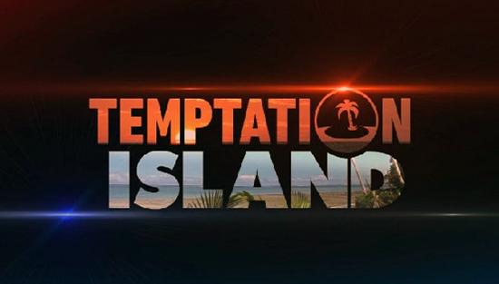 Temptation Island 2016, anticipazioni prima puntata 28 giugno: coppie, primo falò e info streaming