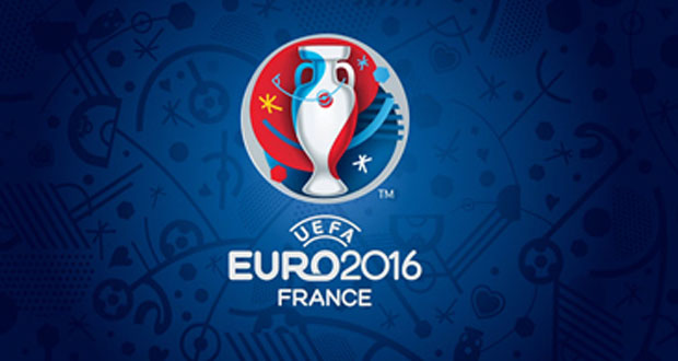 Calcio in TV, Europei Francia 2016: le qualificazioni su RaiUno, ecco il calendario completo dell'Italia