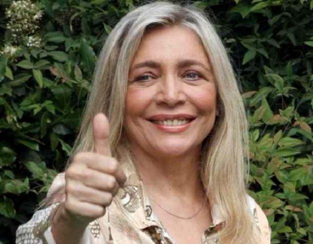 Rumors Tv: Mara Venier ad Amici al posto di Sabrina Ferilli che vola su Sky nella giuria di Italia's got talent?