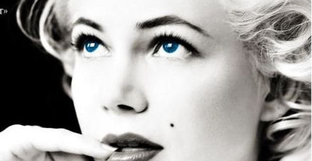 Film in Tv: Marilyn, stasera 5 agosto su RaiUno