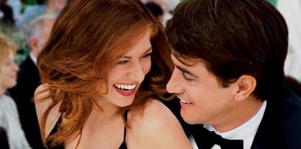 Ascolti Tv, 28 agosto 2014: The wedding date – L'amore ha il suo prezzo a 2,6 mln; SuperQuark chiude a 2,4 mln