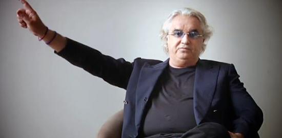The Apprentice 3 non ci sarà: salta il talent di Sky con Flavio Briatore