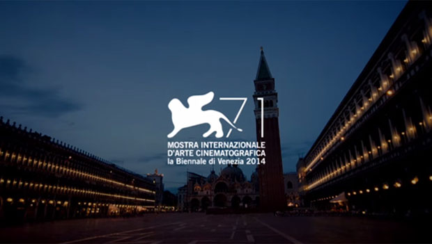 Mostra del Cinema di Venezia 2014: programmazione Iris e maratona omaggio a Nino Manfredi