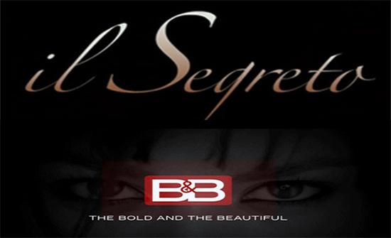 Il Segreto e Beautiful agosto 2014: ecco quando le soap opera vanno in vacanza e tornano in TV