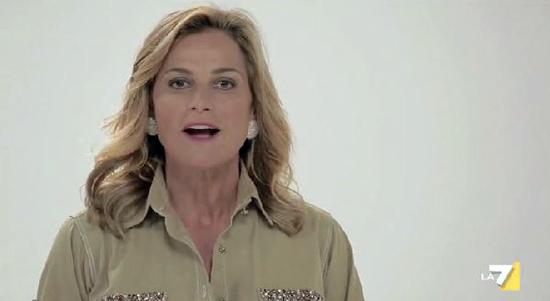 Miss Italia 2014: ecco il nuovo regolamento del concorso più famoso d'Italia – PROMO VIDEO