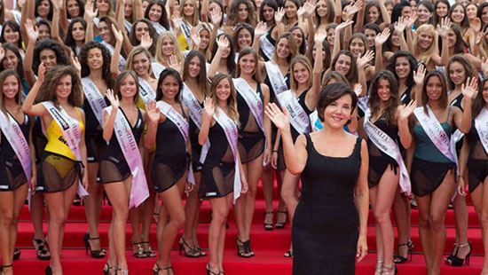Miss Italia 2014: ecco i nomi delle 60 finaliste