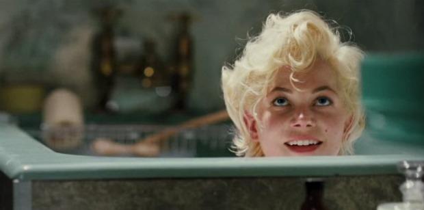 Ascolti Tv, 5 agosto 2014: Marilyn a 2,2 mln; Milano – Palermo Il ritorno a 2,1 mln