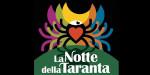 notte-della-taranta-2014