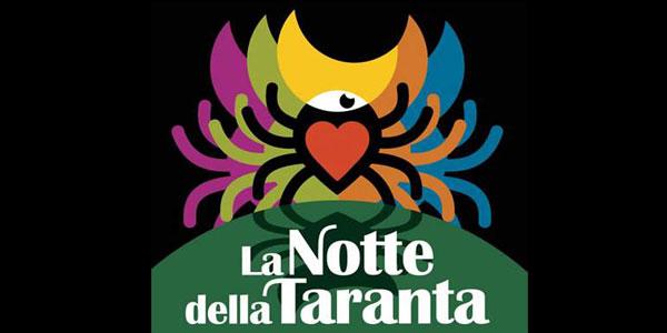 La notte della Taranta 2014: stasera in diretta Tv e streaming su Rai 5 a partire dalle 22.30
