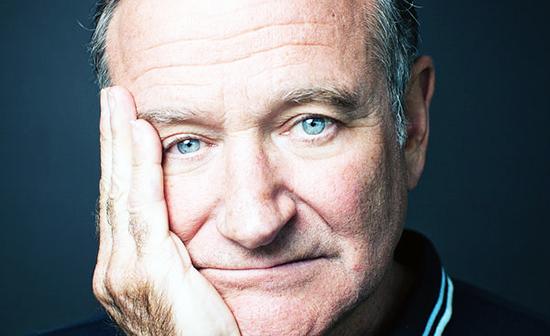 Robin Williams, l'ABC News e la diretta streaming sulla morte; dopo le polemiche arrivano le scuse: basteranno?