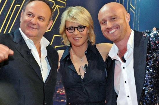 Talent e Show Mediaset 2014: da Tu si que vales a Zelig, Scherzi a parte, Le Iene, ecco tutte le novità