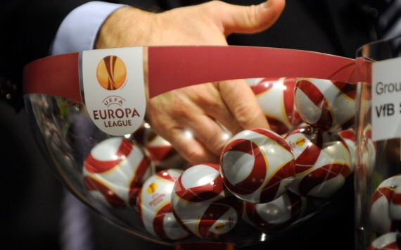 Sorteggi Champions ed Europa League in diretta tv, oggi 20 marzo: programmazione Sky e Mediaset