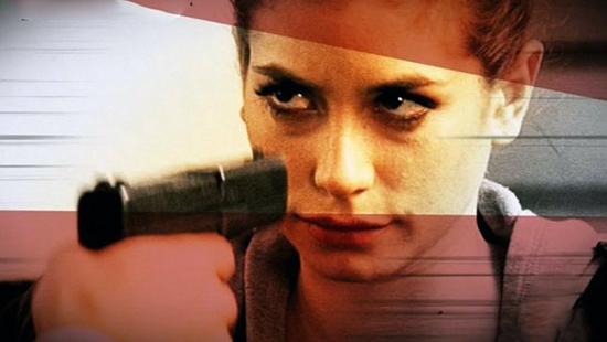 """Squadra Antimafia 6, anticipazioni: Rosy Abate sarà presente solo in pochi episodi: """"Il mio personaggio ha dato tutto!"""""""