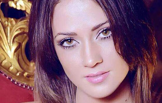 Uomini e Donne anticipazioni: Teresa Cilia è la prima tronista ufficiale del programma di Maria De Filippi