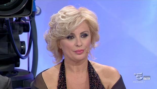 Tina Cipollari su Uomini e Donne: 'Aldo Palmeri e Anna Munafò i tronisti peggiori'